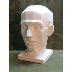 Голова обобщ.плоскостей