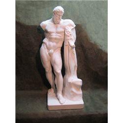 "Фигура ""Геракл"" (76см)"