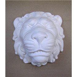 Маска Льва (малая)